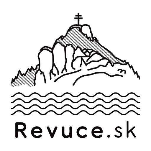 Revuce.sk