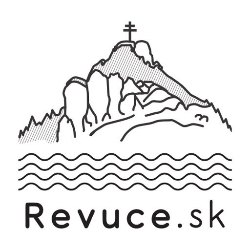 Revuce.sk